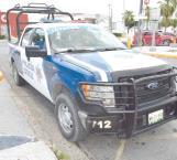 Denuncian despojos de vehículos con violencia