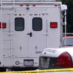 Investigan la muerte de una persona en McAllen