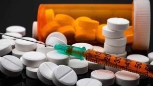 Realizan jornada para la recolección de opioides