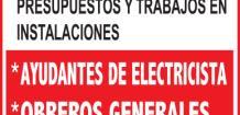 CONSTRUCTORA SOLICITA: *INGENIERO/MECANICO