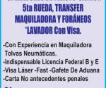TRANSPORTES PM, S.A.