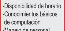 COMBUSTIBLES Y DERIVADOS