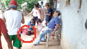 Asesinan a tres en ataque en Oaxaca