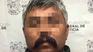 Dan a violador 15 años de cárcel