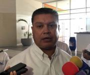 Entrega Gobierno estatal 100 tinacos de agua en Reynosa