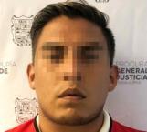 Dictan 12 años de cárcel por ataque sexual a menor