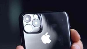 ¿Cuántos días necesitas trabajar para comprar el iPhone 11?