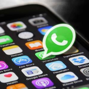 WhatsApp prepara función que autodestruye mensajes
