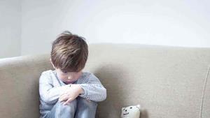 Escocia es el primer país del Reino Unido en prohibir golpes a los niños