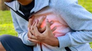Consejos para prevenir enfermedades cardiovasculares