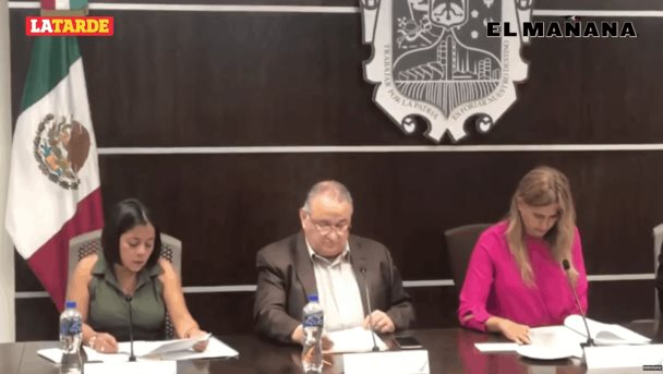 Aprueban en Cabildo eliminar recargos a deudores del Predial