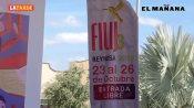 Inicia Feria Internacional del Libro Infantil y Juvenil en Reynosa