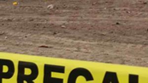 Choque en Saltillo; 2 muertas, 3 heridos