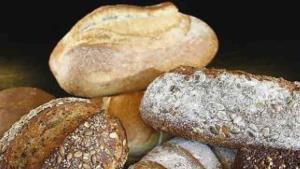 ¿Qué le pasa a tu cuerpo si dejas de comer pan?