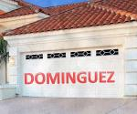 PORTONES AUTOMATICOS 'DOMINGUEZ'
