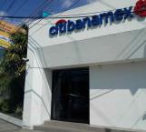 Bancazo en Tampico contra City Banamex