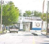 Asesinan en Cedes a asaltatiendas