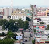 La Capital del Estado entre las peores ciudades para vivir