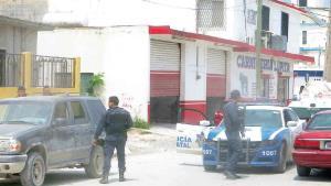 Policía Estatal Acreditable liderea las recomendaciones en los Derechos Humanos