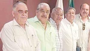Piden apoyar designación de Rosario Piedra Ibarra