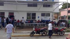 Grandes descuentos para automovilistas ofrece oficina fiscal