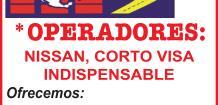 MULTISERVICIOS EXPRESS DEL