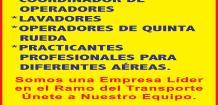 (LOGO) SERVICIOS ESPECIALIZADOS