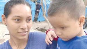 Concluye su aventura se regresa a Guatemala