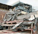 Actos de corrupción en el desplome del colegio Rébsamen