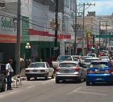 Cerrarán calles de la zona centro en Tampico por desfile del 20 de Noviembre