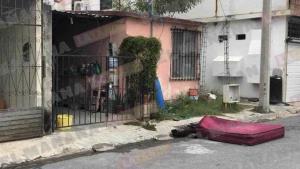 Corto circuito en calefacción provoca incendio en vivienda