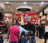 El Buen Fin supera expectativas de ventas