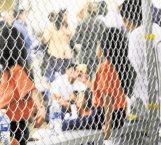Más de 100 mil niños migrantes se encuentran detenidos en EU