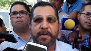 Despliega SSPTam 180 agentes adicionales en Nuevo Laredo
