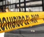 Asesinan a niño de 4 años en Guanajuato