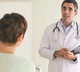 Abre el IMSS convocatoria para médicos y enfermeras