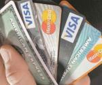 Cómo elegir el mejor crédito