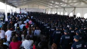 Aplicará Gobernador de Tamaulipas acciones de austeridad