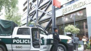 Ofrecerá la Policía acuerdo a sicarios
