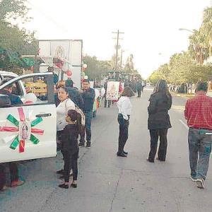 Claman los productores ayuda a la guadalupana
