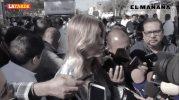 Preparan manifestación feminista; municipio refrenda apoyo