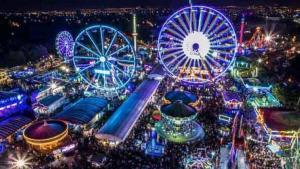 Invitados especiales Japón y Tamaulipas a la Feria León 2020