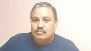 Nombran a delegado del SUTSPET en Río Bravo