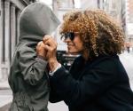 La educación de los niños y niñas desde la familia