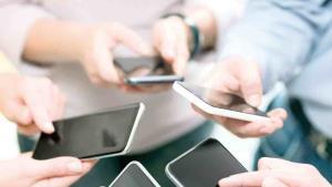Enfermedades mentales van en aumento por adicción al celular