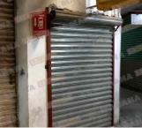 Falta de compradores llevan al cierre de mercado Zaragoza