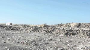 Definen estrategias de reciclaje