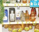 Piden no aumentar cuotas de alcohol