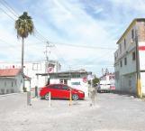 Asesinan a guatemalteco en zona roja
