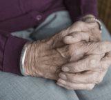 Urge que reformen edad de jubilación